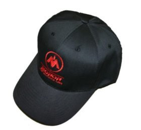 Monon Railroad Embroidered Hat [hat56]