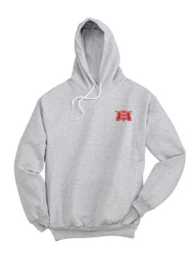 Chicago Rock Island & Pacific Pullover Hoodie Sweatshirt [19]