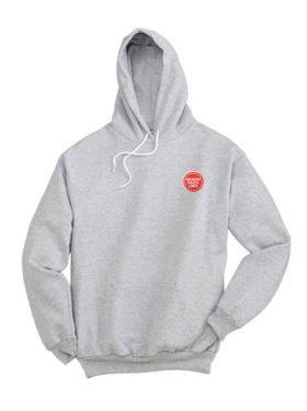 Missouri Pacific Buzz Saw Pullover Hoodie Sweatshirt [60]