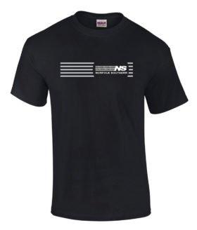 Norfolk Southern Railroad Logo Tee Shirts [tee32]