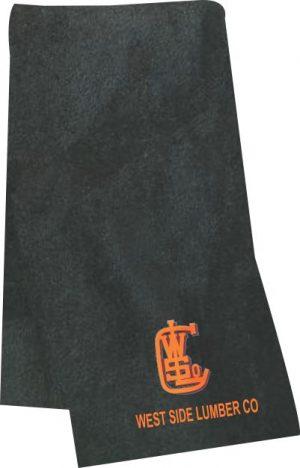 towel west side lumber