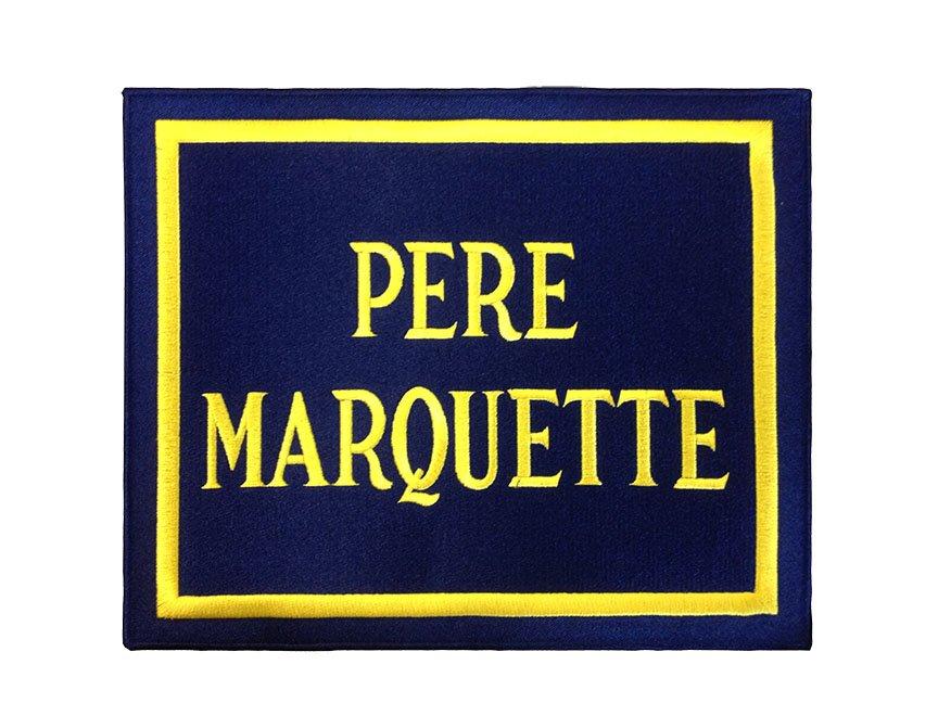 Pere Marquette