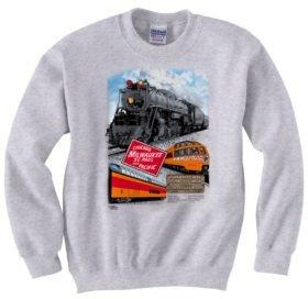 NEU Vero Moda Damen Bolero Sweatshirt Pullover Cardigan Strickjacke Poncho 73952