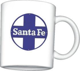 SF Logo Blue Cross