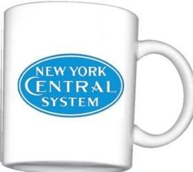 mug NYC #nyc #daylightsales, #coffeemug