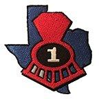 Cowcatcher Division 1 NMRA