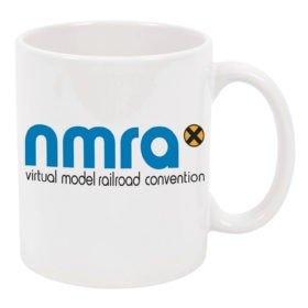 nmraz mug