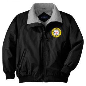 nmra lsr jacket
