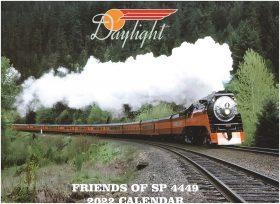 daylight 2022 calendar