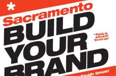 Build Your Brand With Daylight Sales