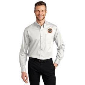 NMRA Trinity River Shirt TRD